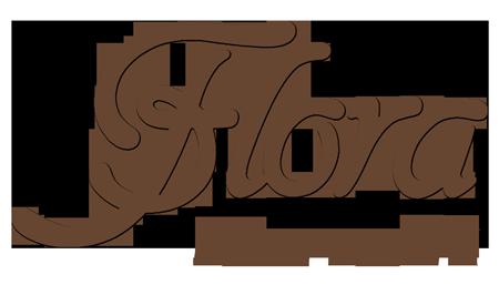 Kosmetik_Logo_2017