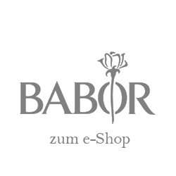 babor_e-Shop