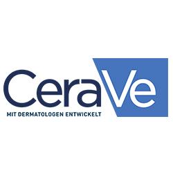 CeraVe_Logo_quad
